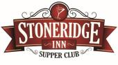 Stoneridge Inn Supper Club