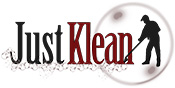Just Klean