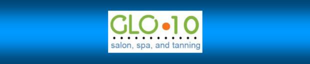 Glo-10 Spa