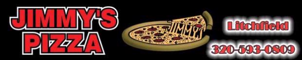 Jimmy's Pizza of Litchfield