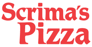 Scrima's Pizza & Catering