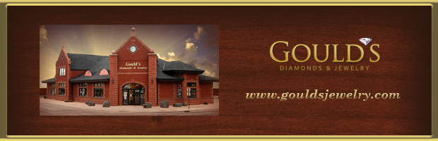 Gould's Diamonds & Jewelry