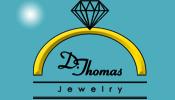 D Thomas Jewelry